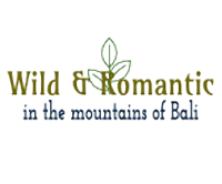 wild & romance in the mountains of Bali